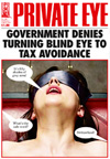 50 Shades Of Grey Tax Avoidance