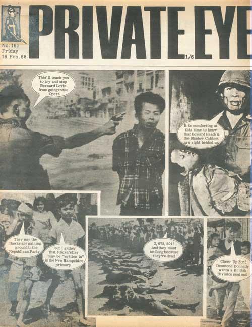 vietnam official site