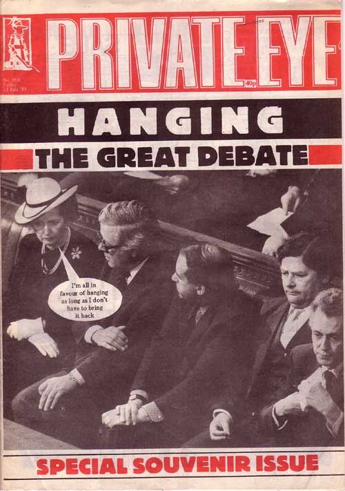 Margaret Thatcher Geoffrey Howe Leon Brittan Nigel Lawson Keith Joseph