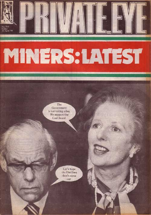 Margaret Thatcher Denis Thatcher