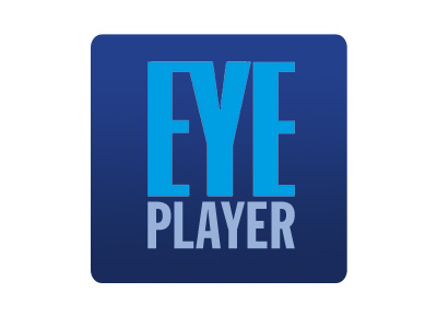EyePlayer