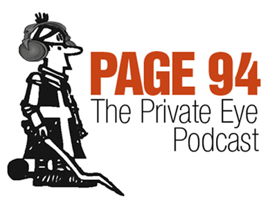 Page 94 Podcast