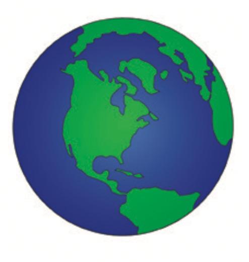 boris-globe.jpg