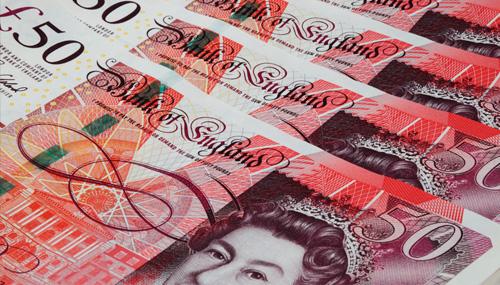 bank-notes.jpg