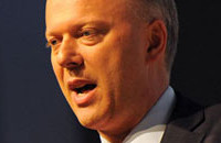 chris grayling 2.jpg