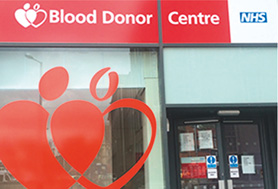 donor centre.jpg