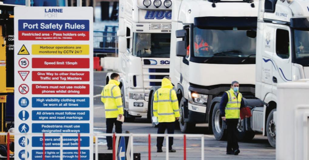 lorries.jpg