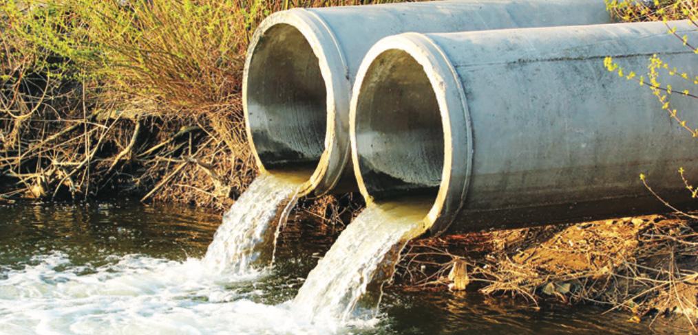 water-pipes.jpg