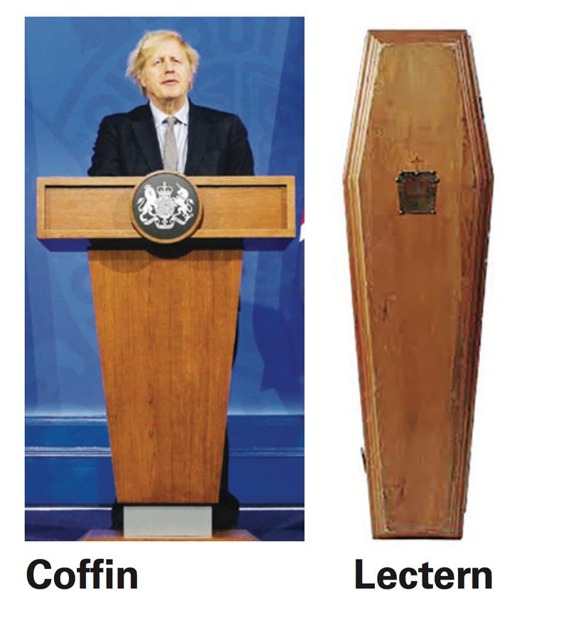 boris-coffin.jpg
