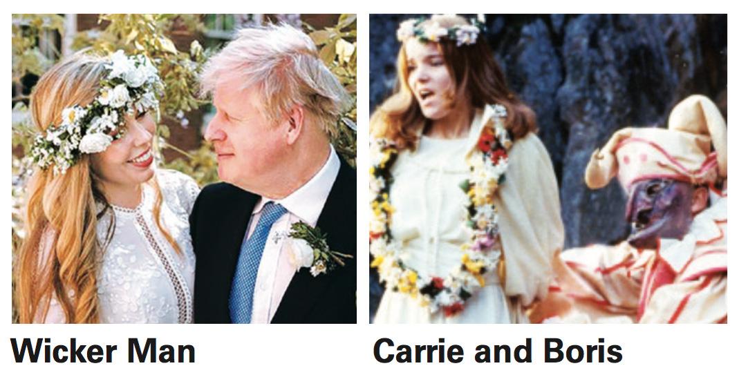 boris-wedding.jpg