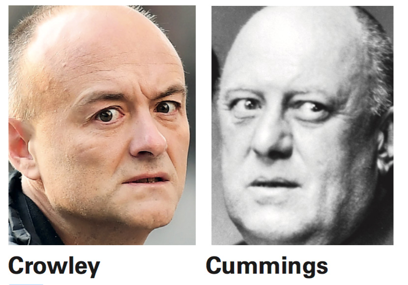 cummings-crowley.jpg