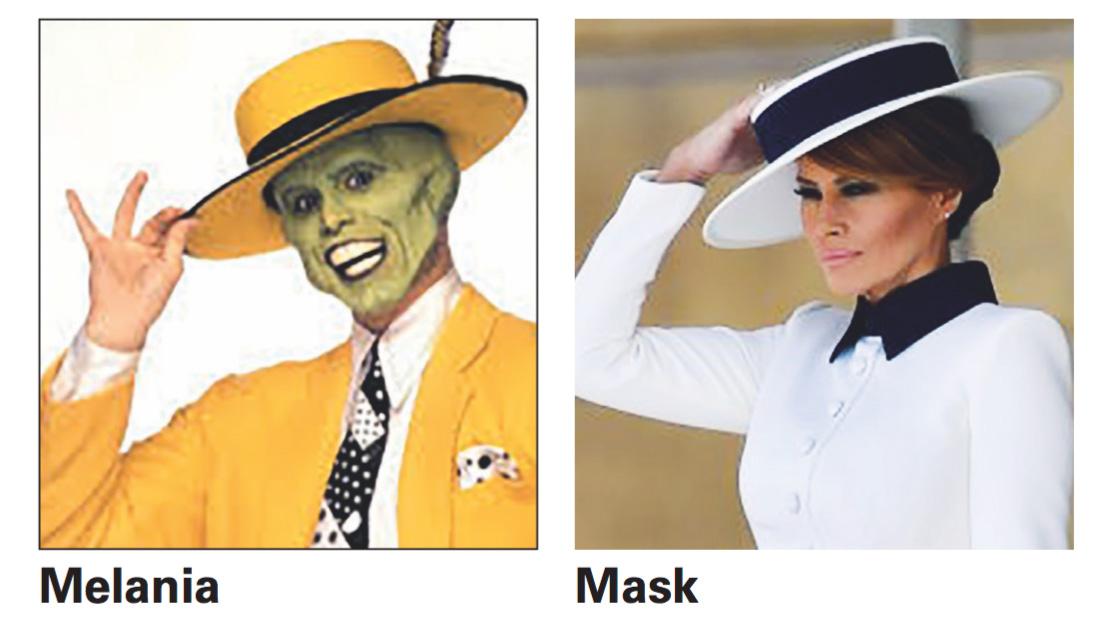 melania-mask.jpg