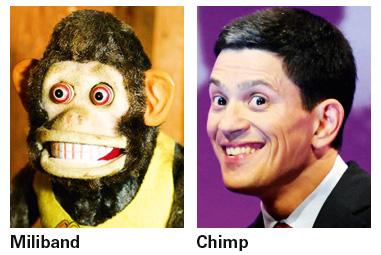 miliband_chimp.jpg