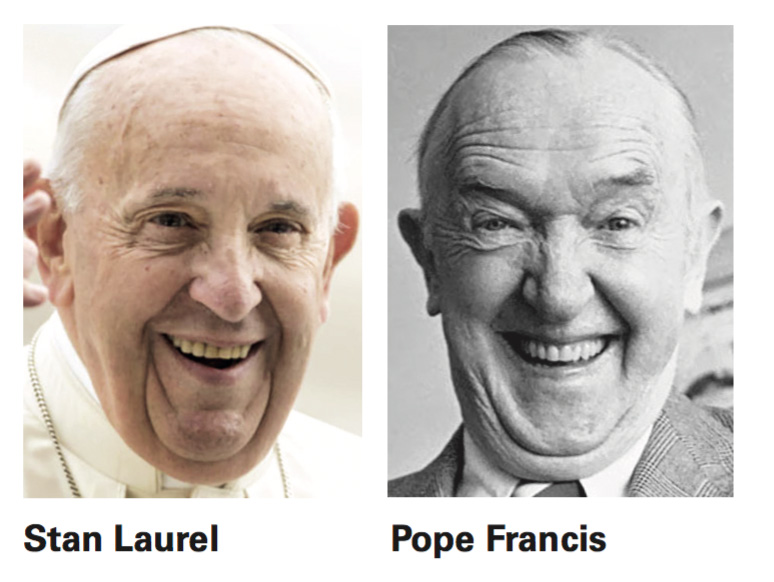 pope-laurel.jpg