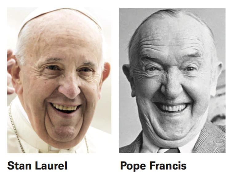 pope-laurel.jpg