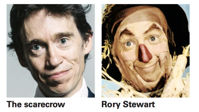 rory-scarecrow.jpg