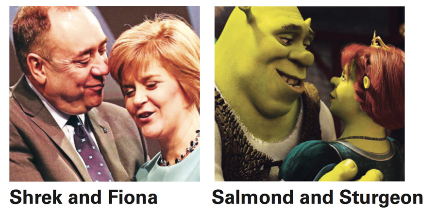 salmond-sturgeon.jpg