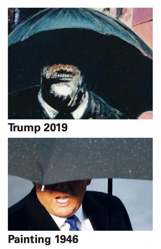 trump-painting.jpg