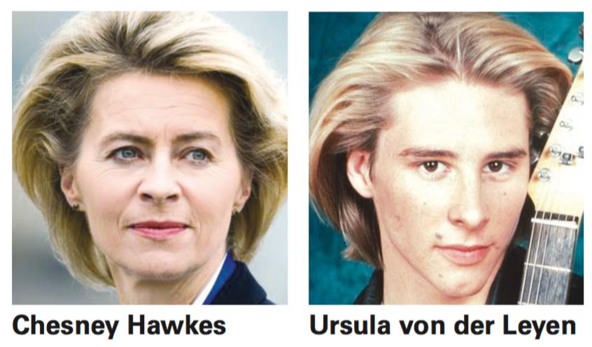 ursula-hawkes.jpg