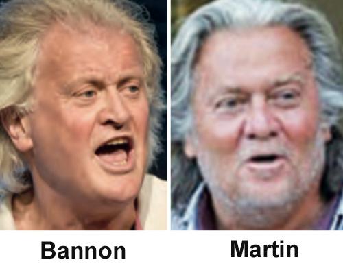 bannon-martin.jpg