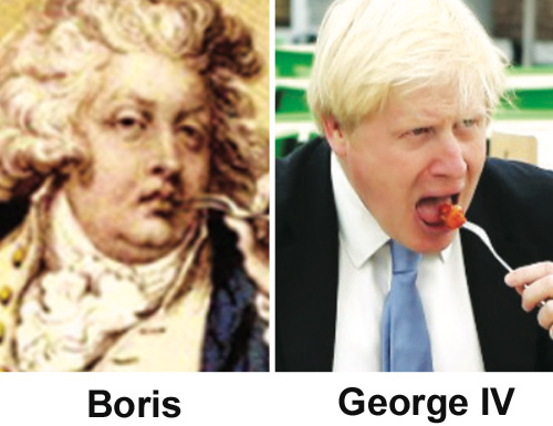 boris-george.jpg