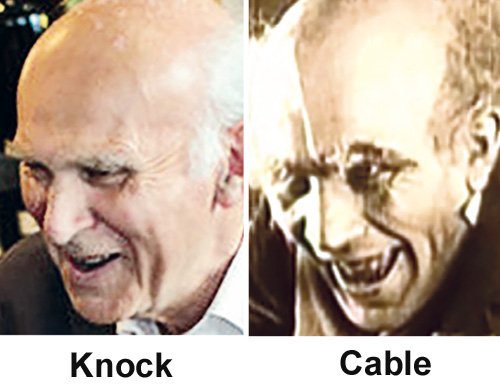cable-knock.jpg