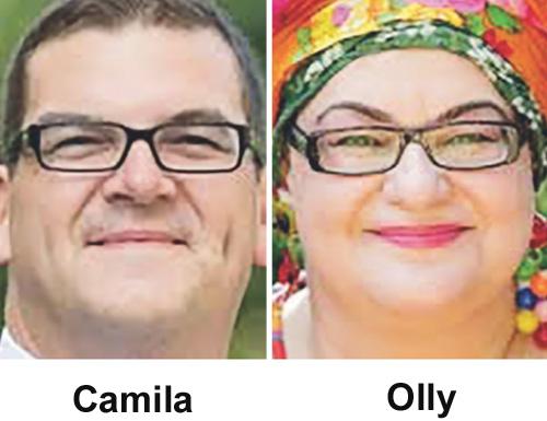 camila-olly.jpg
