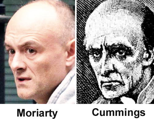 cummings-moriarty.jpg