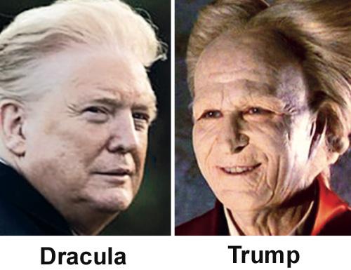 dracula-trump.jpg