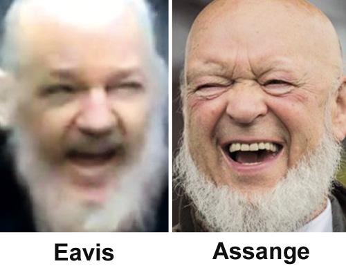 eavis-assange.jpg