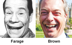 farage brown.jpg