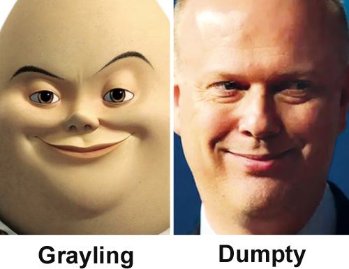 grayling-humpty.jpg