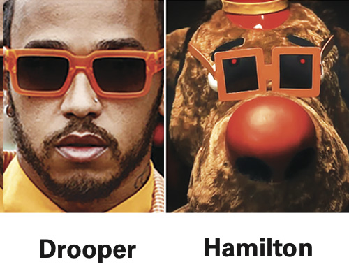 hamilton-drooper.jpg
