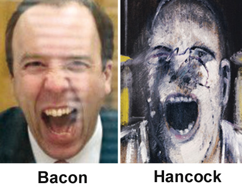 hancock-bacon.jpg