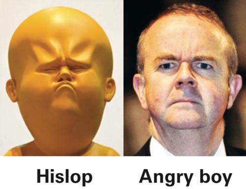 hislop-boy.jpg