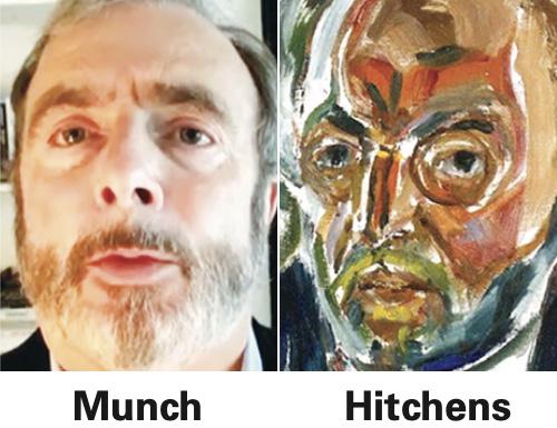 hitchens-munch.jpg
