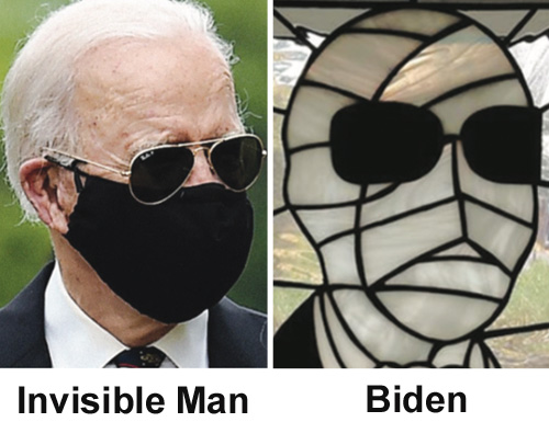 invisible-biden.jpg