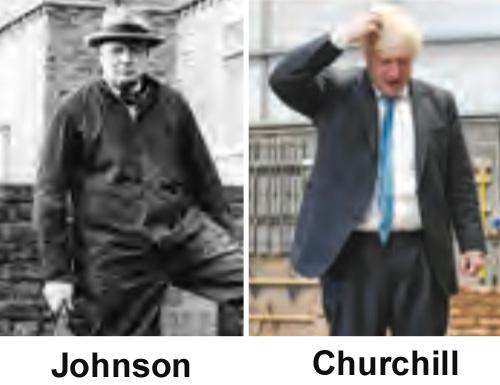 johnson-churchill.jpg