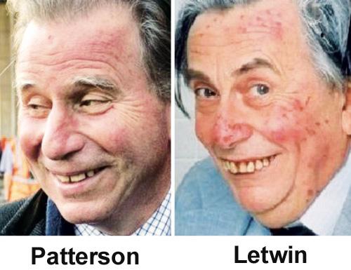 letwin-patterson.jpg