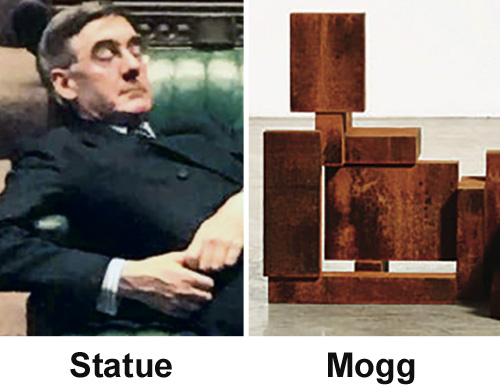 mogg-statue.jpg