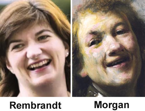 morgan-rembrandt.jpg