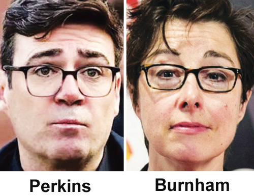 perkins-burnham.jpg