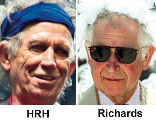 richards-charles.jpg