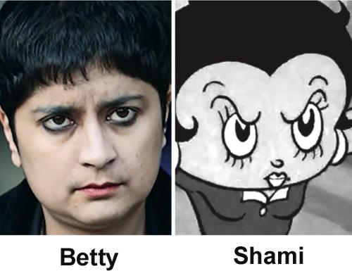 shami-betty.jpg