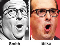 smith-bilko.jpg