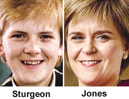 sturgeon-jones.jpg