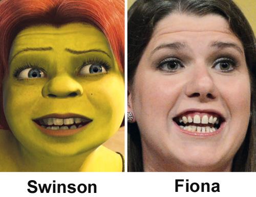 swinson-fiona.jpg
