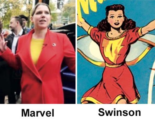 swinson-marvel.jpg