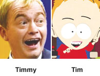 timmy tim.jpg