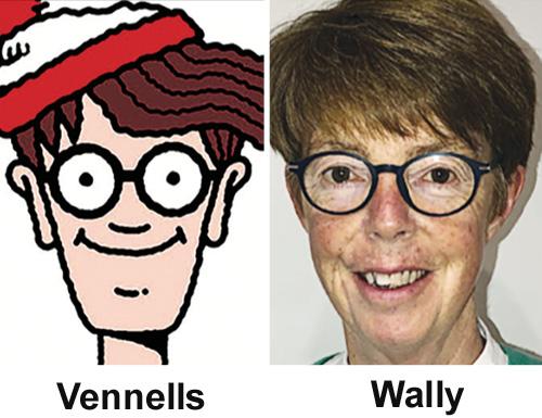 wally-vennells.jpg